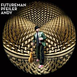 Futureman-thumb